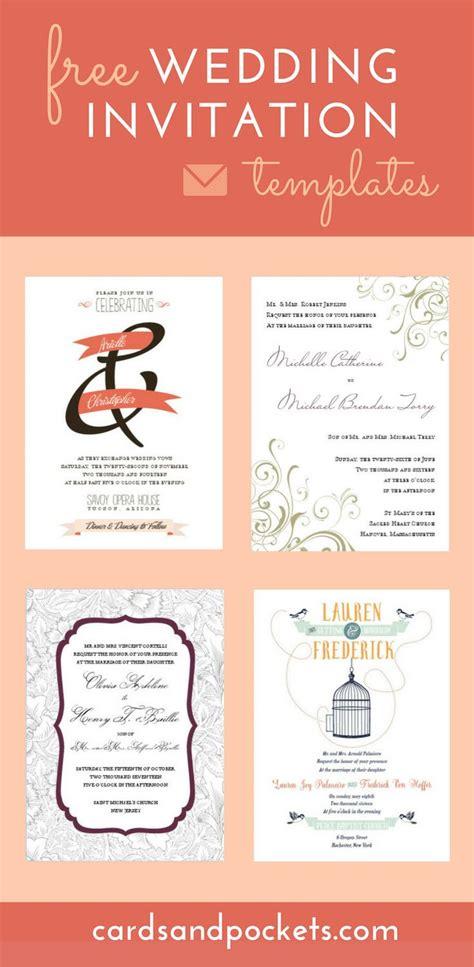 simple wedding invit simple invitation design templates invitation