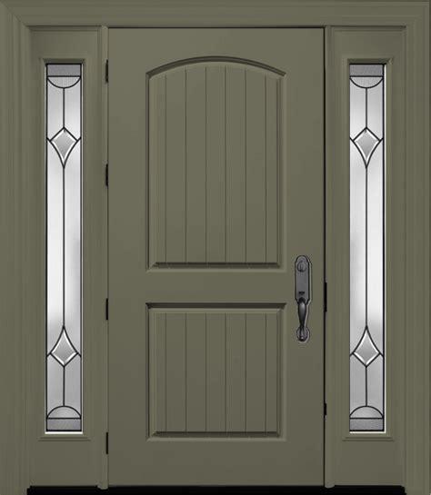 door colors door stains and paint colours doors