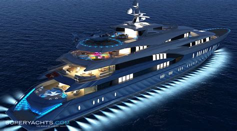 yacht sunrays layout sunrays photos oceanco motor yacht superyachts com