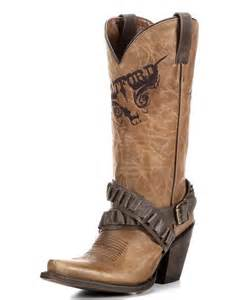 american rebel boot company s colt ford goodtime