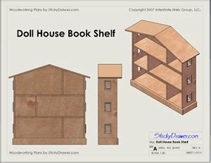 dolls house plans pdf woodwork dollhouse woodworking plans pdf plans