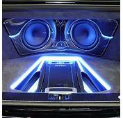Instagram Post By Car Audio Fabrication Caraudiofab