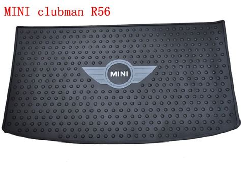 Mini Clubman Car Mats by 2009 Mini Clubman Floor Mats Meze