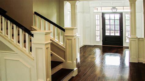 craftsman home design elements 100 craftsman home design elements most popular and