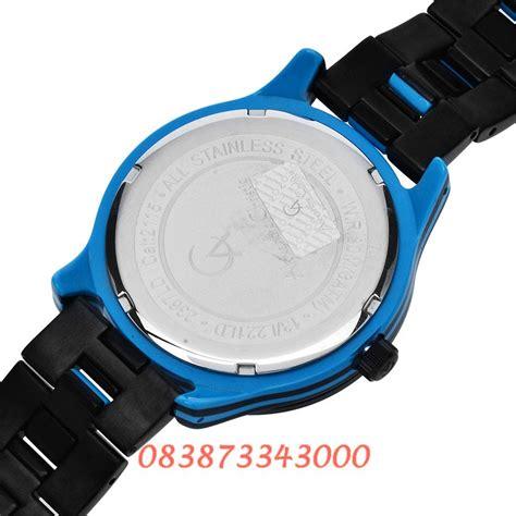 Jam Tangan Alexandre Christie Mati jam tangan ac 2367 ld hitam biru alexandre christie