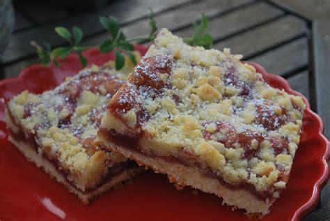 marmelade kuchen kuchen mit marmelade ohne butter beliebte rezepte f 252 r