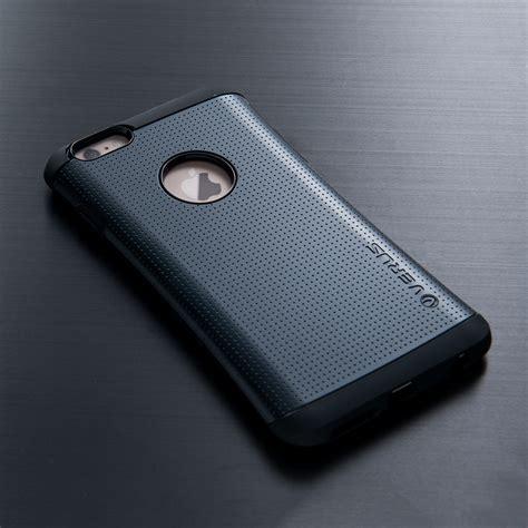 Verus Thor For Iphone 6 Plus 5 5 thor iphone 6 plus charcoal black verus