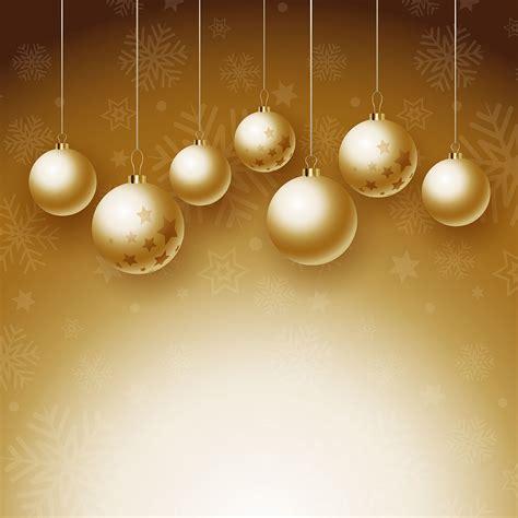 christmas baubles background   vectors clipart graphics vector art