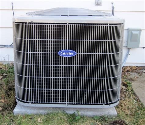 comfort conditions for air conditioning eight steps to prep your air conditioner for summer dc