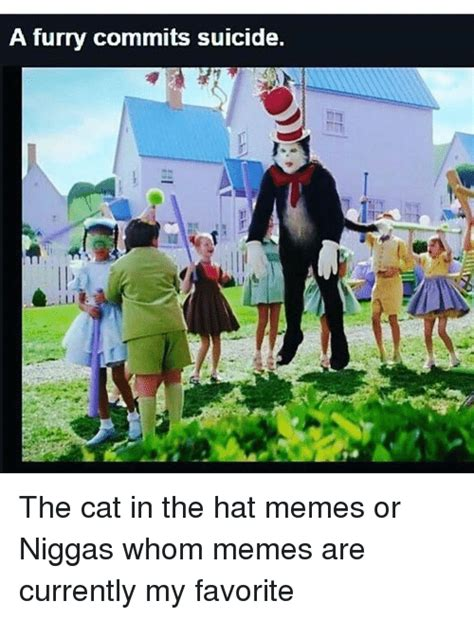 Cat In The Hat Memes - funny cat in the hat memes of 2017 on sizzle