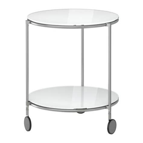 strind side table ikea