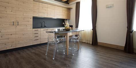pavimenti vinilici effetto legno eco 55 effetto legno liuni s p a