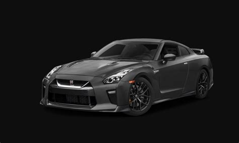 Nissan Gtr 2020 Interior by Nissan Gt R 2020 Concept Price Interior Release Date