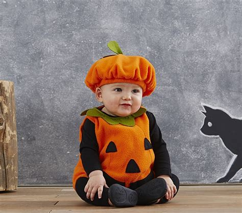 pumpkin infant costume baby costumes for busy parents