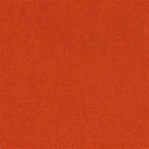 kaufman 21 wale corduroy orange discount designer fabric