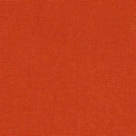 orange upholstery kaufman 21 wale corduroy orange discount designer fabric