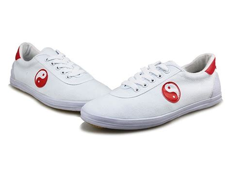 chi shoes canvas chi shoes white chi pattern