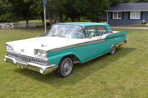 1964 fairlane k code sale wiring diagrams wiring diagram