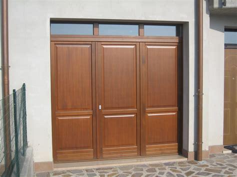 porta ingresso legno porte d ingresso in legno falegnameria pirondini