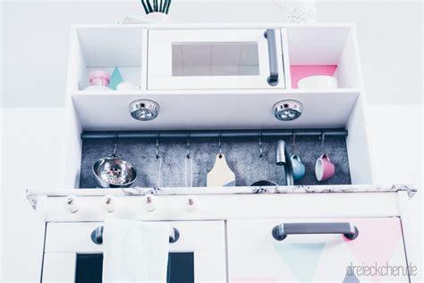 Ikea Kinderküche Aufpeppen by Ikea Kinderk 252 Che Pimpen Gispatcher