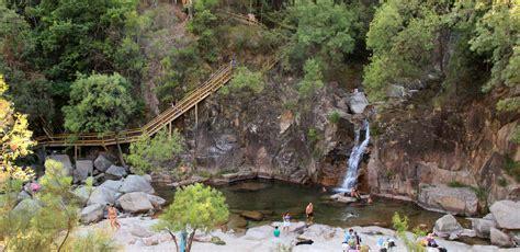 Top Serra cascatas do ger 234 s cascata do tahiti top ger 234 s