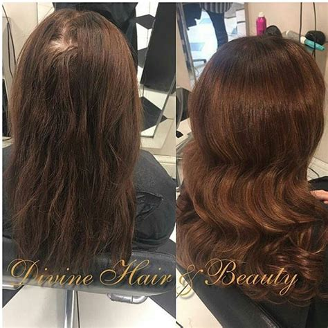 hair extension cutting course hair extension courses in the uk styling hair extensions