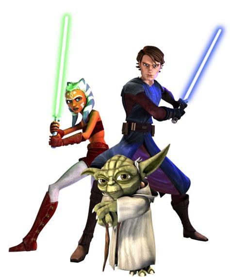 star wars n 27 8416816565 star wars the clone wars bild 10 von 27 filmstarts de