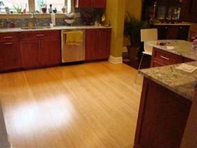 Kitchen Floor Tiles Reviews Simple Cabinet And Granite Countertop For Modest Kitchen