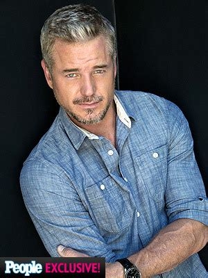 eric dane comes clean we ve all made mistakes people com