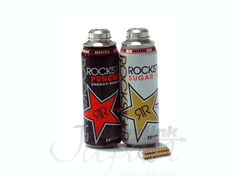 rockstar energy drink 710ml 1 6 rockstar energy drink 710ml cap can by tuner model