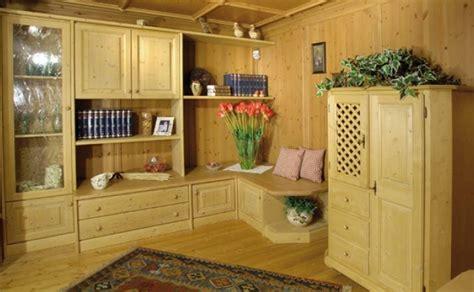 mobili in pino massiccio casa immobiliare accessori mobili in pino massiccio