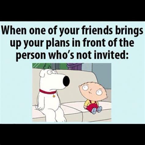 Family Guy Stewie Memes - i hate when this happens truedat totally meme memes