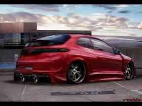 Are Honda Civics Cars Auto Cars Civic Honda