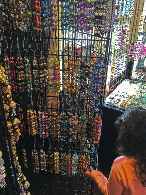 bead shows 2015 whole bead new york bead show