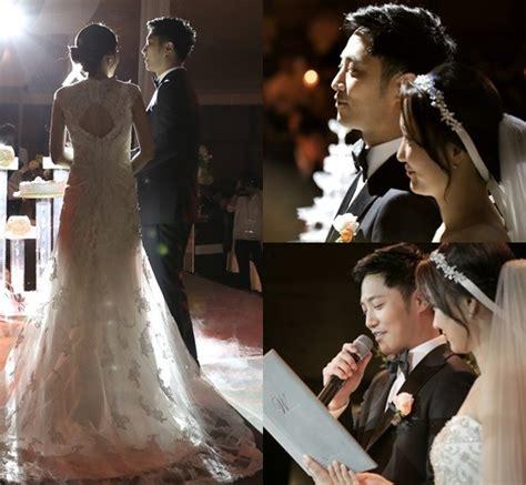 so ji sub apakah sudah menikah curhatku jin goo sudah menikah dan punya anak teacher