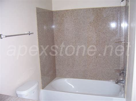 granite bathtub surround china bathroom granite tub surround granite shower panel