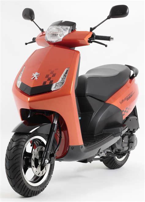 Motorrad 50 Ps Kaufen by Gebrauchte Peugeot Vivacity 4t 50 Motorr 228 Der Kaufen