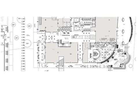 magazine design jobs fort lauderdale outstanding achievement whole building w fort