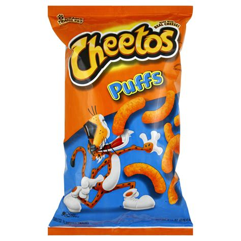 barcode tattoo jalapeno cheetos cheetos upc barcode upcitemdb com