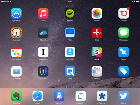 app for my must apps 2014 edition macstories