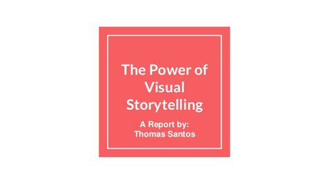 superpowers of visual storytelling books book review the power of visual storytelling