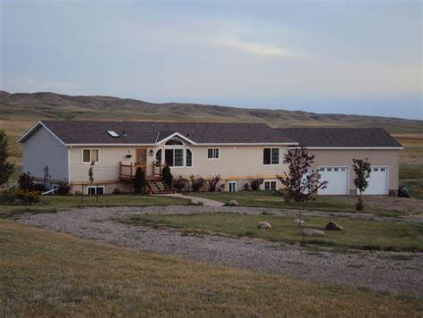 Hill County Montana Property Tax Records 20 Acres In Hill County Montana