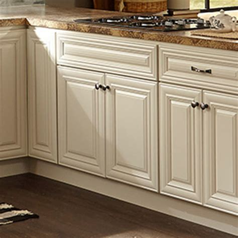 b jorgensen co cabinets b jorgsen co ivory kitchen cabinets kitchen