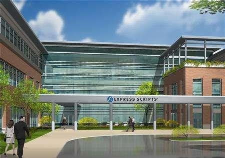 express scripts launches offer for caremark reuters