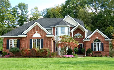 houses for sale in beavercreek ohio beavercreek luxury homes highest priced real estate