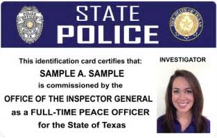 State Id Template by Press Identity Card Design Sles Www Pixshark