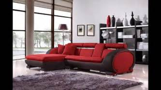 best of furniture stores rochester ny enstructive
