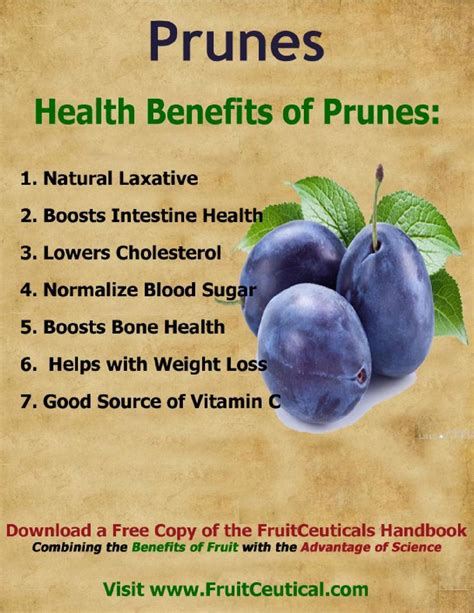 Benefits Of Prune Juice Detox by 1000 Images About Health And Fitness On Hemp