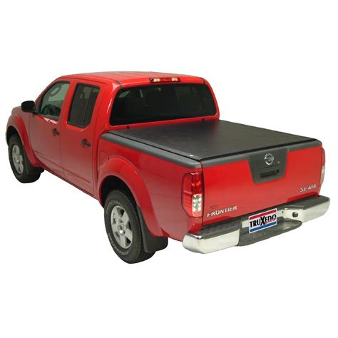 roll up truck bed covers truxedo lo pro roll up truck bed cover 5 bed 592301