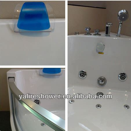 Bathroom Products Manufacturers by Hangzhou Manufacturers Bathroom Designs Spa Bath Buy
